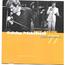 EDDY MITCHELL - Sur scène Palais des Sports 77 - CD