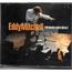 EDDY MITCHELL - Retrouvons notre héros à Bercy - CD x 2