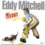 EDDY MITCHELL - Mr Eddy - CD