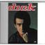 DICK RIVERS - Dick 'Rien que toi= - CD