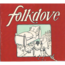 FOLKDOVE - FOLKDOVE - CD