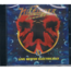 NITZINGER - LIVE BETTER ELECTRICALLY - CD