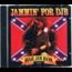 dixie jam band ( molly hatchet ) - jammin' for djb - CD