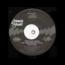 SOS BAND - take you time - Maxi 45T