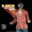 R.Kelly - Happy People / U Saved Me - CD x 2
