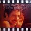 CHICO BUARQUE - Meus caros amigos (original Brazil pres - 1976 - Complet with the rare insert) - LP