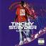 Tinchy Stryder - Catch 22 - CD