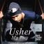 USHER - My Way - CD