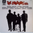 THE SHADOWS - The Shadows's 60's - LP