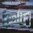 CALIF - mille et une nuits - 12 inch 45 rpm