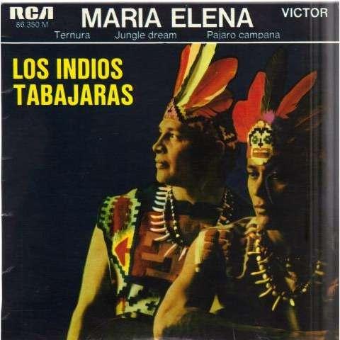 los indios gay singles Una epopeya gay en la américa del exterminio de los indios  mcnulty desde la irlanda muerta de hambre a la américa de las guerras de exterminio contra los indios.