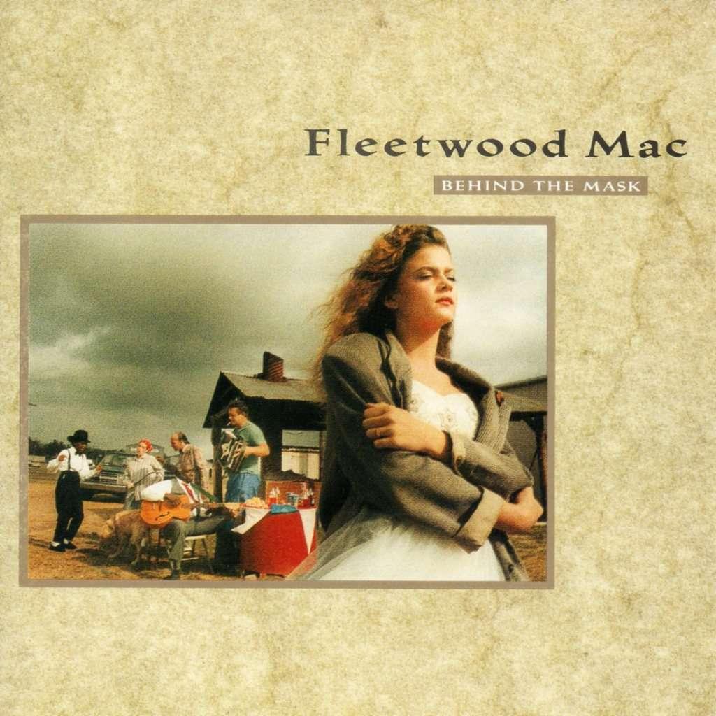 Fleetwood mac скачать mp3 бесплатно без регистрации
