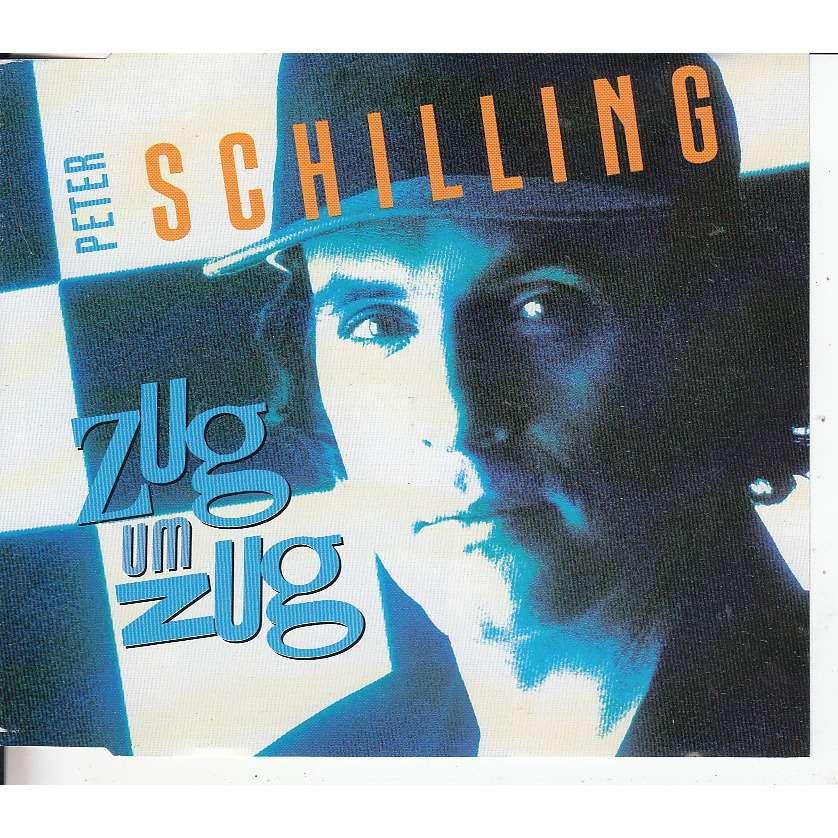 Zug - Single-Apro - events2love