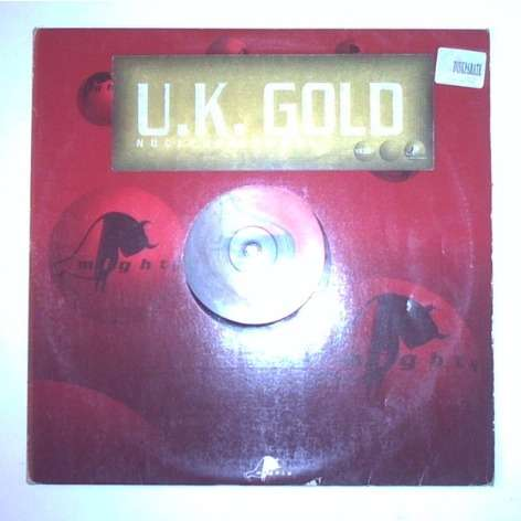 uk gold nuclear shower