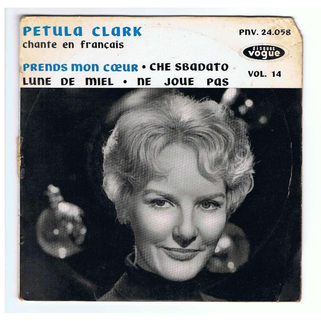 Caroline Francischini BRA,SoCal Val XXX pics Dean Butler,Nigel Terry (1945?015)