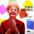 INES TADDIO - Ines Taddio - LP