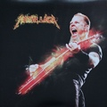 METALLICA - Master Of Sao Paulo Part 2 (lp) Ltd Edit Pict-Disc -E.U - 33T