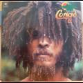 CONGO ASHANTI - S/T - Days chasing days - LP