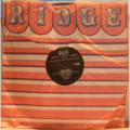 ELVIS PRESLEY - LOVER DOLL / NEW ORLEANS - 78 rpm