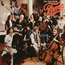 THE KIDS FROM FAME - The Kids From Fame (GATEFOLD) - 33T