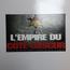 IAM - L'empire du Côté Obscur - Maxi 33T