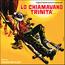 Franco Micalizzi - Lo Chiamavano Trinità - CD