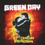 Green Day - 21st Century Breakdown - CD