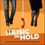 Guillermo Guareschi - Música En Espera (Music On Hold) - CD