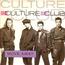 CULTURE CLUB - Move away - 45T (SP 2 titres)