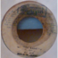 BIG JOE / MIGHTY TWO - Up park ranking / Natty dread a crucial - 7inch (SP)
