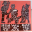 HUMBERTO WALDEMAR MARCELO - Stora stora - LP