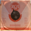 ELVIS PRESLEY with the JORDANAIRES - Don't / I beg of you - 78T