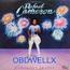 CAMERON RAFAEL - Cameron's in love - LP