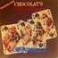 CHOCOLAT'S THE - The kings of clubs - LP