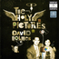 DAVID HOLMES - The Holy Pictures - CD