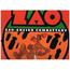 ZAO - ANCIEN COMBATTANT - 2 mix -promo copy - 12 inch 45 rpm