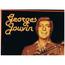 GEORGES JOUVIN - L'homme a la trompette d'or -coffret 10 LP - LP Box Set
