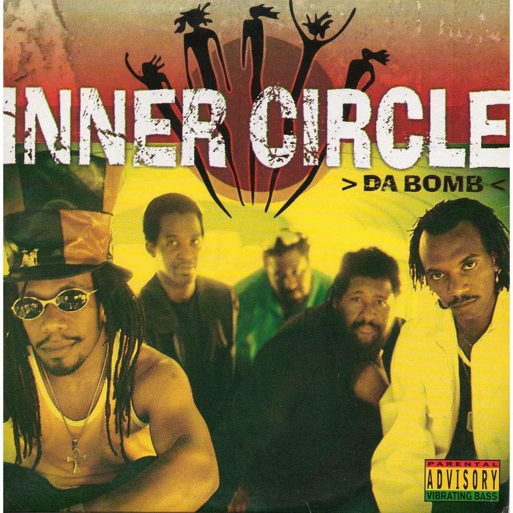 inner circle nederland