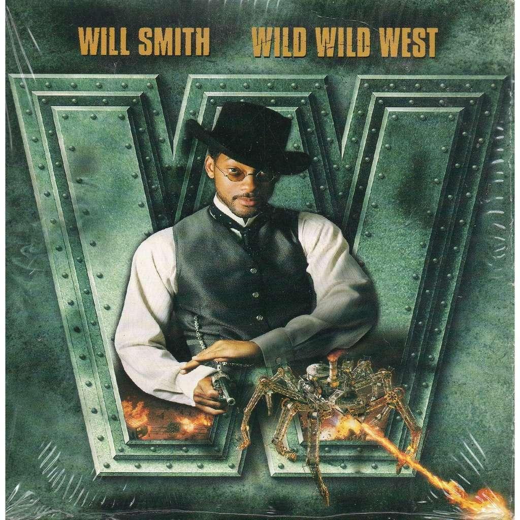 Wild Wild West Instrumental Feat Dru Hill