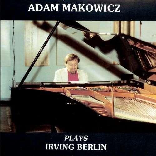 Adam Makowicz - Naughty Baby