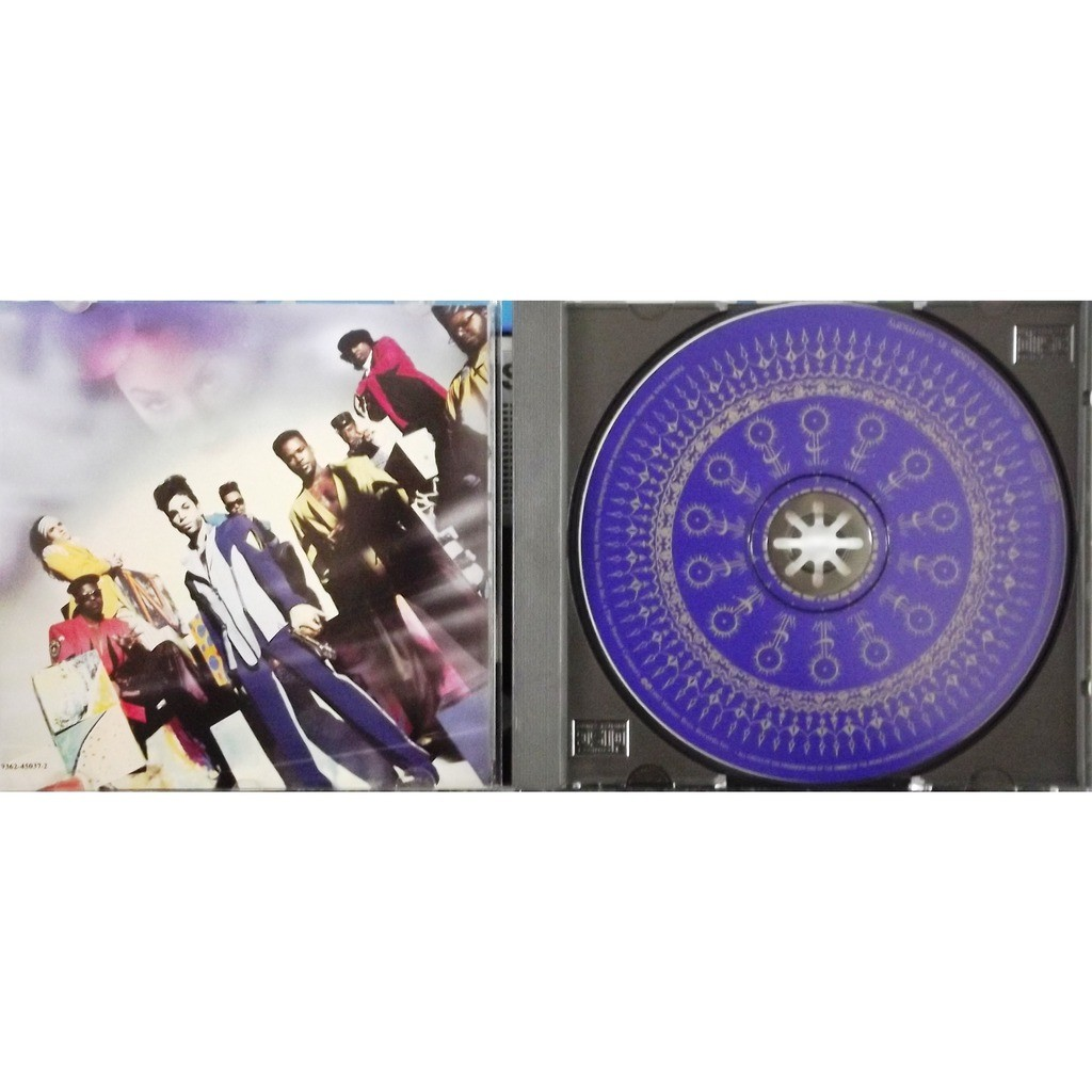 Love symbol cd 16 tracks by prince cd with vinyl59 ref117677463 prince love symbol cd 16 tracks biocorpaavc
