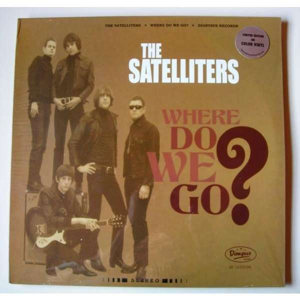 satelliters where do we go?