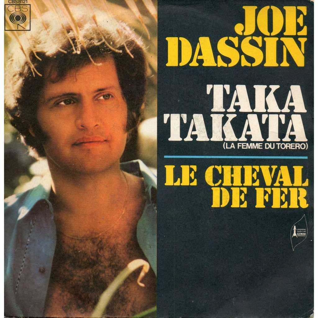 Customers Who Bought Taka Takata (La Femme Du Torero) Also Bought