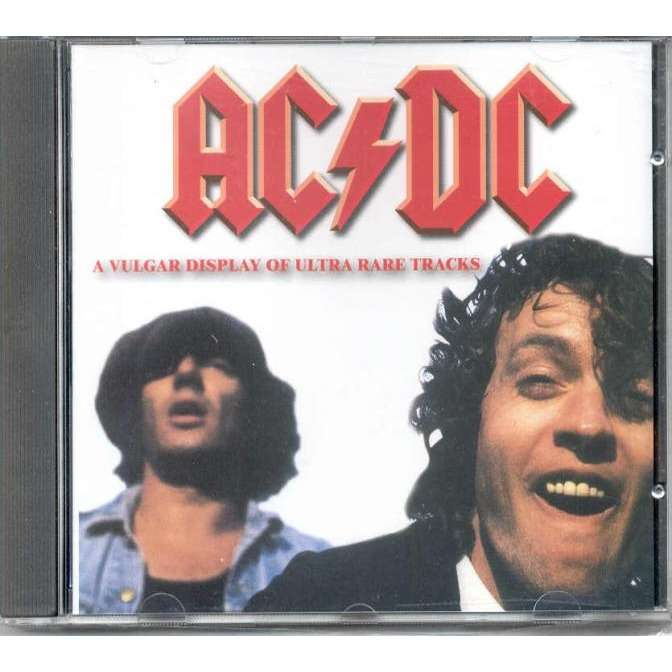 Ac dc who made who live mp3 downloads