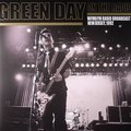 GREEN DAY - On The Radio (2XLP) LTD EDIT GATEFOLD POCH -E.U - 33T x 2