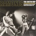 RAMONES - The Cretin Hop: Live Broadcast From The Second Chance Saloon February 1979 (2XLP) - 33T x 2