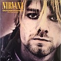 NIRVANA - Outcesticide III The Final Solution (lp) LTD EDIT COLOUR VINYL -E.U - 33T