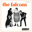 falcons please understand me / two hearts have took the lead / el camel / geneviève