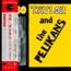 EBO TAYLOR AND THE PELIKANS - Same - 33T