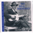 BIG BILL BROONZY - the post-war years volume 2 - CD
